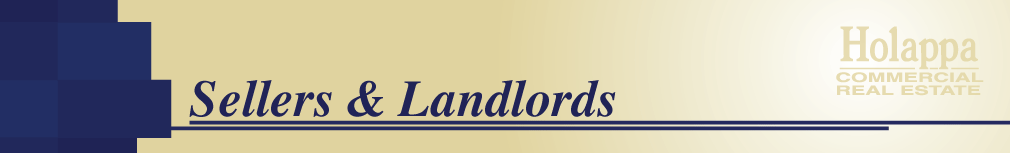 Sellersandlandlords