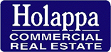 Holappa Commercial Real Estate